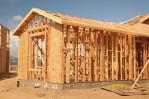 New Home Builders Bullumwaal - New Home Builders